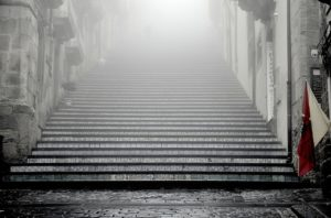 stairs-336509_1280