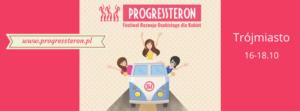 progressteron_baner