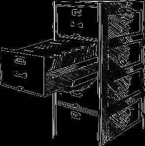 file-cabinet-146157_1280