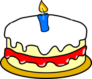 first-birthday-309189_1280