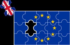 brexit-1477611_1280