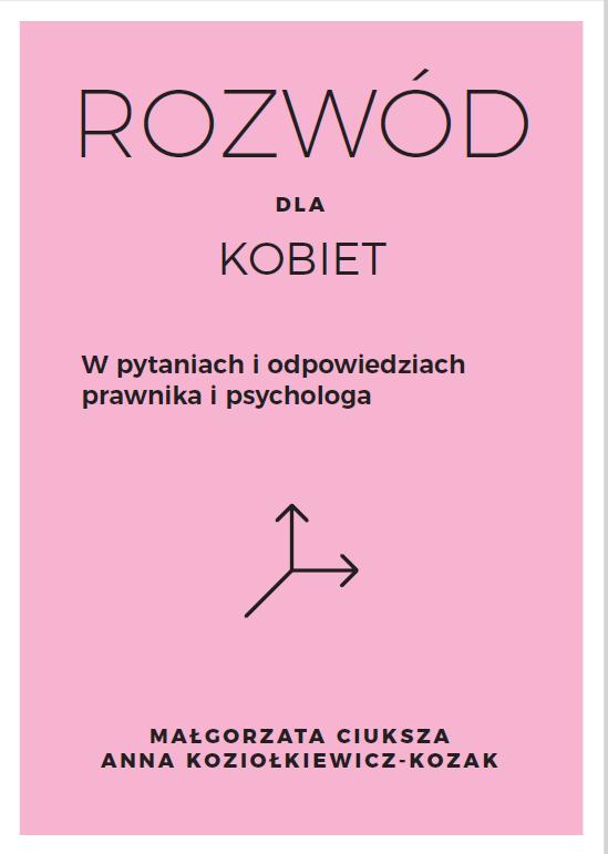 rozwoddlakobiet.pl
